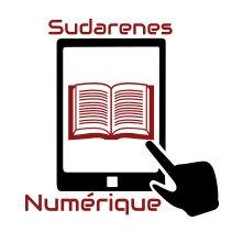 Publilivre Éditions