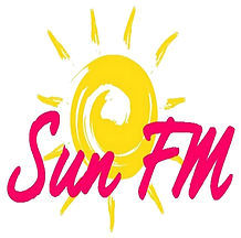 Fun FM Radio du 83